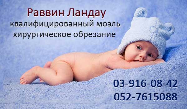 Рекламные статьи стоматологических клиник