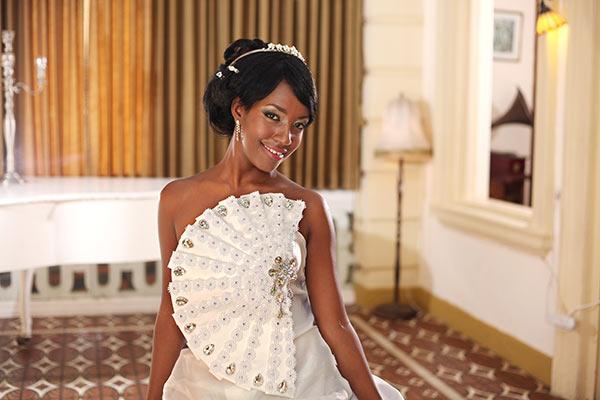 Фотогалерея - Свадебный салон «Далит». Свадебные платья в Израиле
