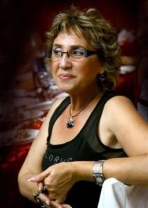 Альтернативный психотерапевт Полина Приэль
