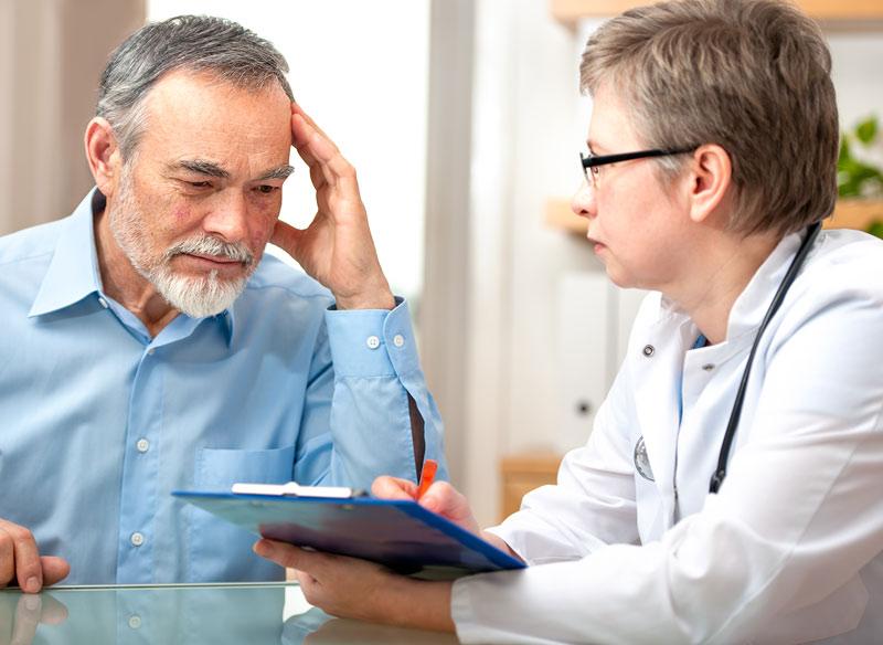 Программы лечения от алкоголизма разрабатываются индивидуально, в зависимости от общего состояния здоровья пациента и условий его жизни.