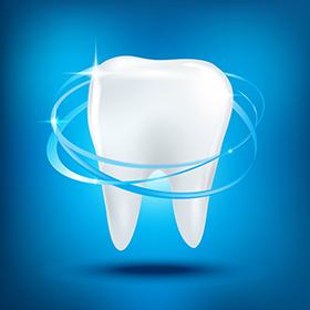 Доктор Зауа Сафа - Стоматолог в Нетании. Имплантация зубов. Эстетическая стоматология. Срочная стоматологическая помощь в Нетании.