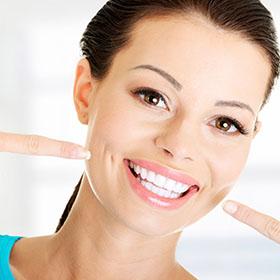 Стоматолог в Нетании - Доктор Зауа Сафа. Имплантация зубов. Срочная стоматологическая помощь в Нетании.