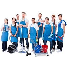 Профессиональная уборка квартир и помещений в Израиле. Уборка офисов в Израиле. Компания по уборке в Израиле.