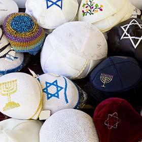 Индивидуальный отдых в Израиле - VIP Travel. Индивидуальные экскурсии по Израилю. Туры по Израилю. Отели в Израиле. Туроператор в Израиле.