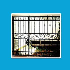 Решетки в Гуш Дане. Бельгийские окна в Израиле. Слесарная мастерская в Ришон ле Ционе Ордан. Металлические конструкции.