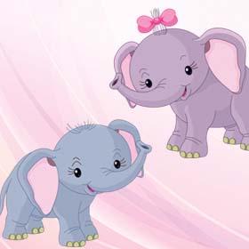 "Детский сад в Ашдоде ""Слоненок"". Ясли в Ашдоде. Детские сады Ашдода."
