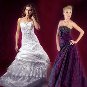 """Дизайн и пошив свадебных, вечерних платьев и повседневной одежды в Рамат Гане студия моды """"Элеонора"""""""