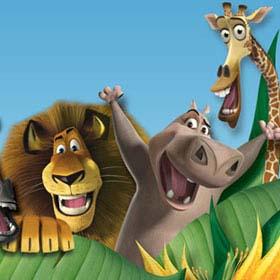"Детский сад в Холоне ""Мадагаскар"". Ясли в Холоне. Детские сады в Холоне. Детский сад в Холоне. Детский сад Холон."
