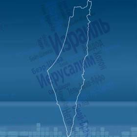 Реклама в Израиле. Mipeleozen - продвижение сайтов бизнесов в Израиле. Реклама в интернете.