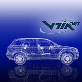 ОРТ И.Ядин - Школа автомобильных технологий в Израиле