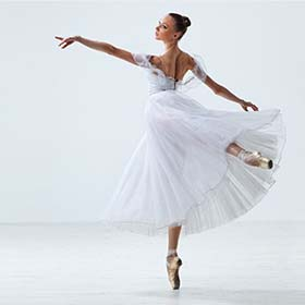 Балет и танец. Билетная касса BRAVO