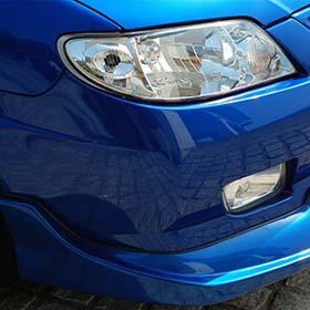 """Автосервис в Тель-Авиве - Яффо """"Цевет"""" Mazda, Ford. Дистрибьютор Mazda, Ford в Израиле."""