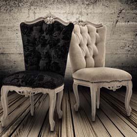 Перетяжка мебели в Израиле - Яков. Ремонт мягкой мебели в Гуш Дане.