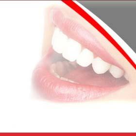 Стоматологическая клиника др. Мусаева в Тель Авиве. Имплантация зубов в Тель Авиве.