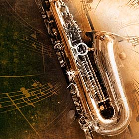 Джаз и Блюз. Билетная касса Браво в Израиле