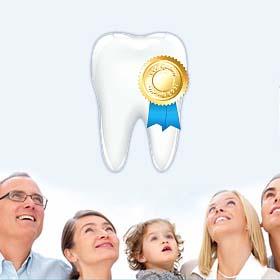 Портал для стоматологов в Израиле. Реклама в интернете.