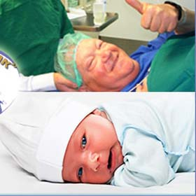 Обрезание в Израиле - бесплатно. Обрезание для младенцев в Израиле. Обрезание для взрослых в Израиле. Моэль. Брит Мила.