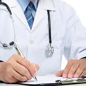 Уролог в Израиле. Доктор Гринберг. Лечение хронического простатита в Израиле. Воспаление простаты лечение.