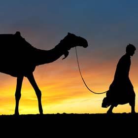 """Турагентство в Израиле. Путешествия в Марокко """"Сахара"""". Туризм в Израиле."""