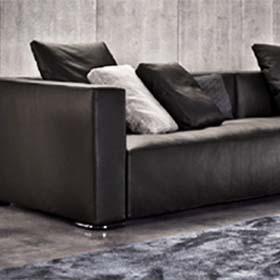 Мебель в Тель Авиве Besto. Эксклюзивная мебель в Израиле. Мебельные магазины в Израиле. Мебель на заказ.
