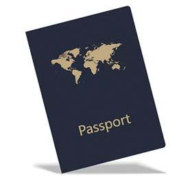 Адвокатская контора в Израиле Хавы Бреcслер. Румынское гражданство. Европейский паспорт.
