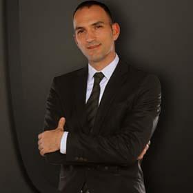 Адвокат по дорожно-транспортным происшествиям в Израиле. Адвокатское бюро в Ашдоде «Сабан и Ко». Юрист ДТП в Израиле.