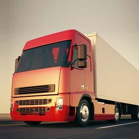 Гараж в Ашдоде – Моше Каминс и Мак. Ремонт и техническое обслуживание грузовиков в Израиле.