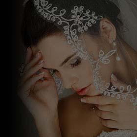 Свадебный салон Риты Эксклюзив. Салон свадебных платьев в центре Израиля. Вечерние платья в центре Израиля.