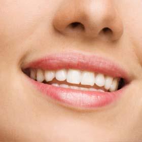 Доктор Шакра Рамзи. Стоматолог в Яффо. Экстренная стоматологическая помощь в Тель Авиве. Срочная помощь в Бат-Яме.