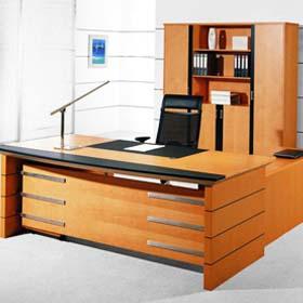 Офис Лэнд. Офисная мебель в Тель-Авиве. Мебель для офиса в центре Израиля.