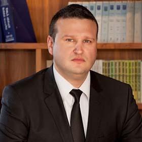 Адвокатский офис «Kоваленко и партнеры». Адвокат в Тель-Авиве. Уголовное право в Израиле. Гражданское право в Израиле.