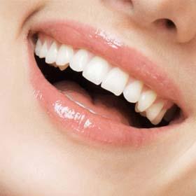 Стоматолог в Кфар Сабе Д.Кац. Лечение зубов в Израиле. Стоматологическая клиника Кфар Сабе. Имплантация зубов в центре Израиля.