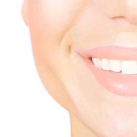 Стоматолог в Кфар Сабе Маркович Флоретта. Лечение зубов в Израиле. Стоматологическая клиника в Кфар Сабе. Имплантация зубов в центре Израиля.
