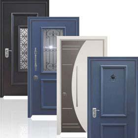 Межкомнатные двери в Израиле. Водоустойчивые двери в Израиле. Двери в Иерусалиме.