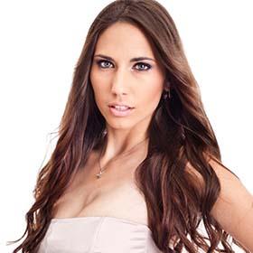 Дизайн волос в Ришон ле Ционе «Sol». Салон красоты в Ришон ле Ционе. Студия дизайна волос в Израиле. Солярий в Ришон ле Ционе.