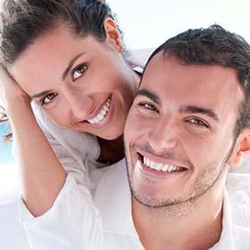 """Стоматологическая клиника в Ришон ле Ционе """"Savion"""". Стоматолог в Ришон ле Ционе. Имплантация зубов в Израиле. Срочная стоматологическая помощь 24 часа."""