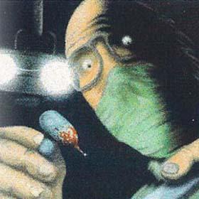 Стоматолог в Ашкелоне. Имплантация зубов в Ашкелоне. Протезирование в Ашкелоне.