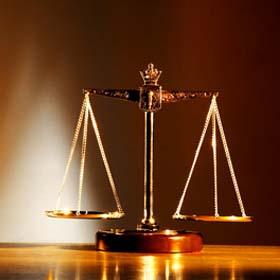 Адвокат в Тель Авиве Тамара Рафаэлов. Сделки с недвижимостью в Израиле. Наследственное право в Израиле. Адвокаты Израиля.
