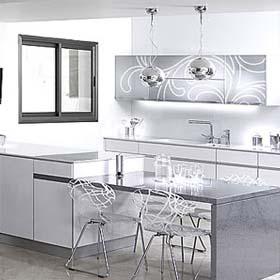 Компания «Unique Designs» в Израиле. Кухни в Израиле. Мебель в Израиле. Кухни на заказ в Израиле.