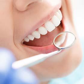 Стоматологическая клиника в Рамат-Гане Dr. Sami Smile Dent. Лечение зубов в Израиле. Стоматолог в Рамат-Гане. Имплантация зубов в Рамат-Гане.