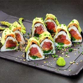Суши-бар в яффо «JASIA». Доставка суши яффо . Доставка суши в БАТ-ЯМ. Доставка суши в Тель Авив