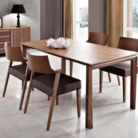 Сеть мебельных магазинов в Израиле «Сол». Мебель из Италии. Мебель в центре Израиля.