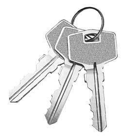 Изготовление ключей в Израиле «M. G ключи». Замена замков в Израиле. Установка цифровых глазков в Израиле.
