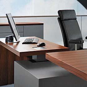 Офисная мебель в Израиле «И.Мизрахи». Мебель для офиса в центре Израиля.