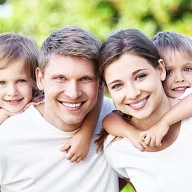 Стоматологическая клиника в Рамле «Шенон». Стоматолог в Рамле. Стоматолог в Модиине. Лечение зубов в центре Израиля.