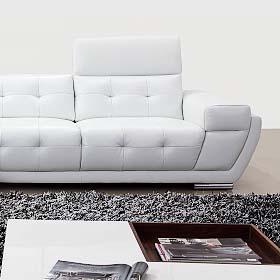 Мебель в Израиле «Амошава». Мебельный магазин в Израиле. Не дорогая мебель в Израиле.