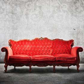 Studio Kanibalovski. Перетяжка мебели в Израиле. Обивка мебели в Израиле. Ремонт мягкой мебели в Израиле. Реставрация мебели в Израиле.