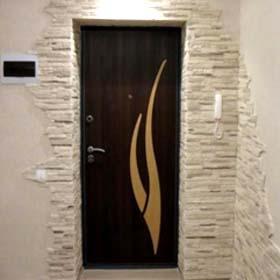 Компания «Tatitak». Натяжные потолки, жидкие обои, утепление стен, ремонт и избавление от грибка.