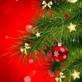 Ресторан в Ришон ле Ционе «Рандеву». Новый год в ресторане «Рандеву». Незабываемый новогодний бал в ресторане «Рандеву».