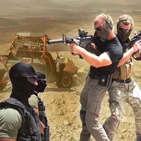 Экстремальный туризм в Израиле Tactical Union Group. Активный отдых в Израиле. Морской туризм в Израиле. Эксклюзивный туризм в пустынях Израиля.